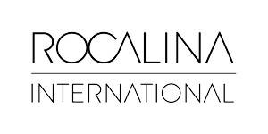 Rocalina International