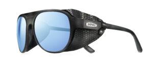 gafas de sol traverse - negro
