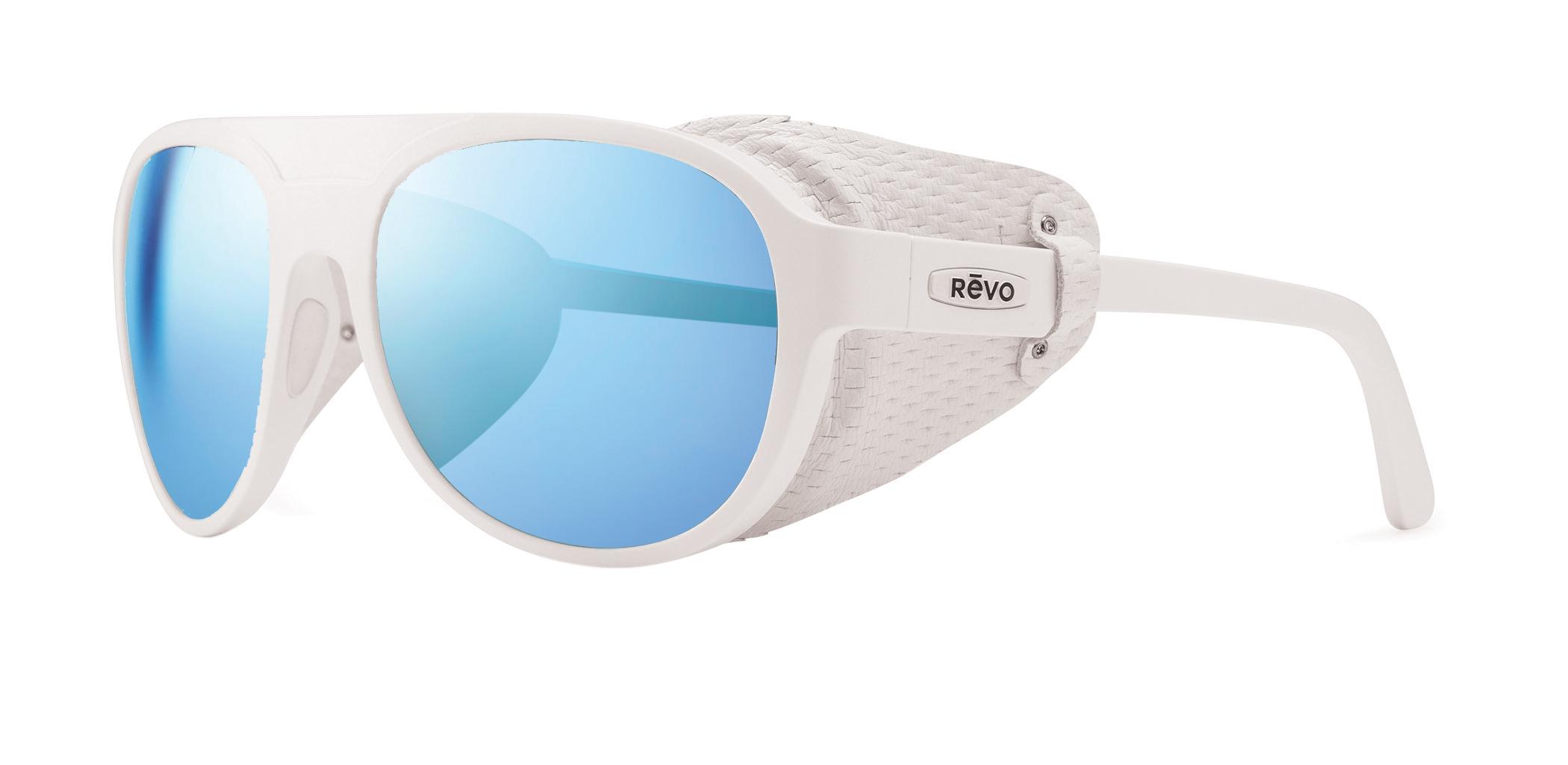 gafas para el invierno